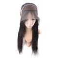 Best quality No tangling dreadlock wig for black women,lace front wig brazilian human hai