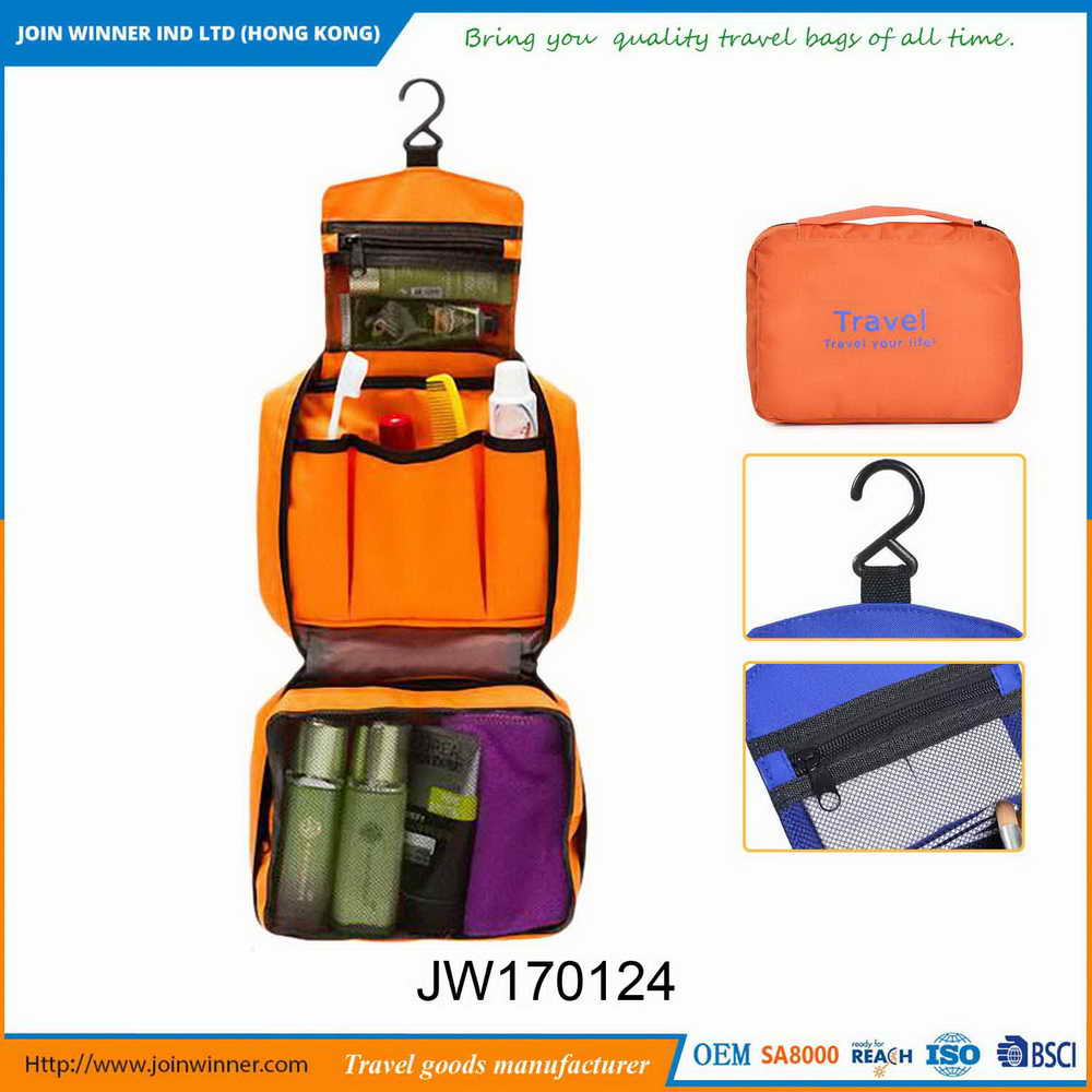Sportive Wholesale Makeup Case For Adult