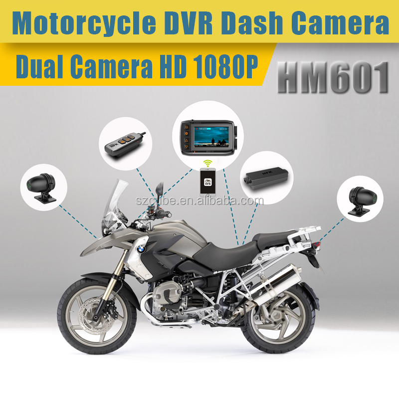 rear view camera for motorcycle, motorcycle mirror camera, motorcycle spare parts