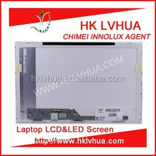N156B6-L0B N156BGE-L21 B156XTN02.2 China Price matryca LCD 15.6 40 pin led for acer laptop computers 1366x768