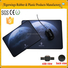 2017 best selling computer accessories and its function lenticular mouse pad