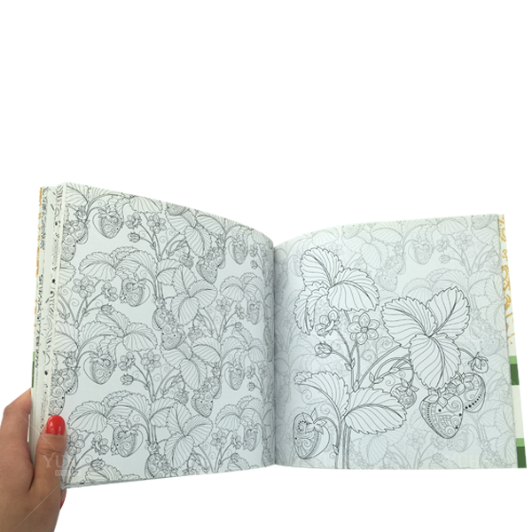 Hand Painting Wholesale Christian Coloring Books For Woman Cheap Two-side  Offset Paper - Buy Christian Coloring Books,Wholesale Christian Coloring ...