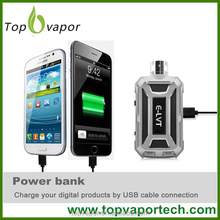 Cool 2014 vv vw E-LVT 2.0 30W E-cigarette ecig mod with Faatory price