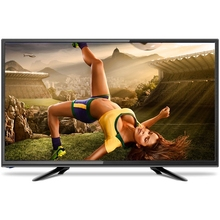 32 INCH LCD LED TV (1080P Full HD 1920x1080 Resolution 16:9 Screen) super general tv