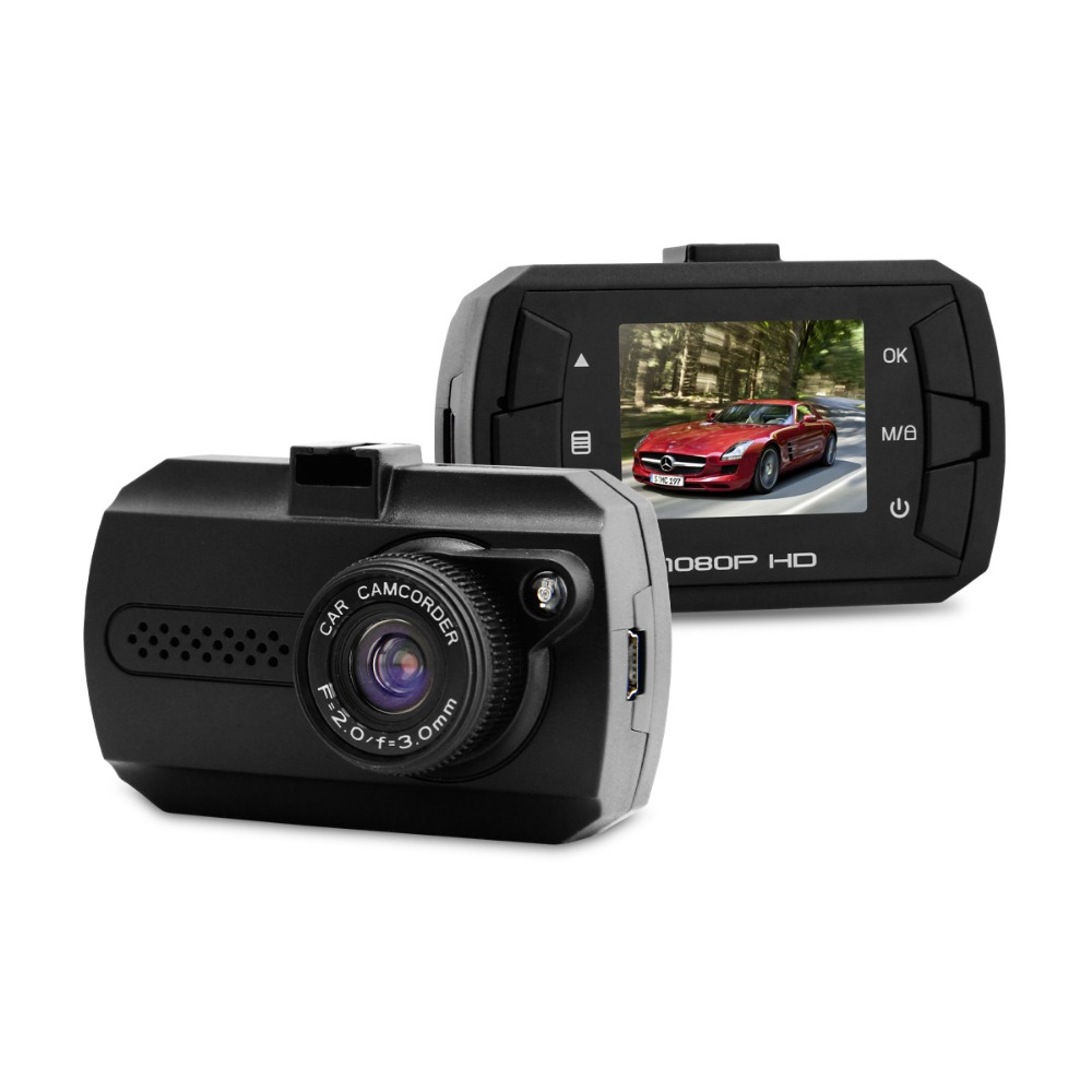 BEST SELLING CHEAPER DASH CAM V10 MINI SIZE GOOD STABILITY HD720P FHD 1080P MOTION DETECTION PARKING MODE G SENSOR 1.5INCH LCD