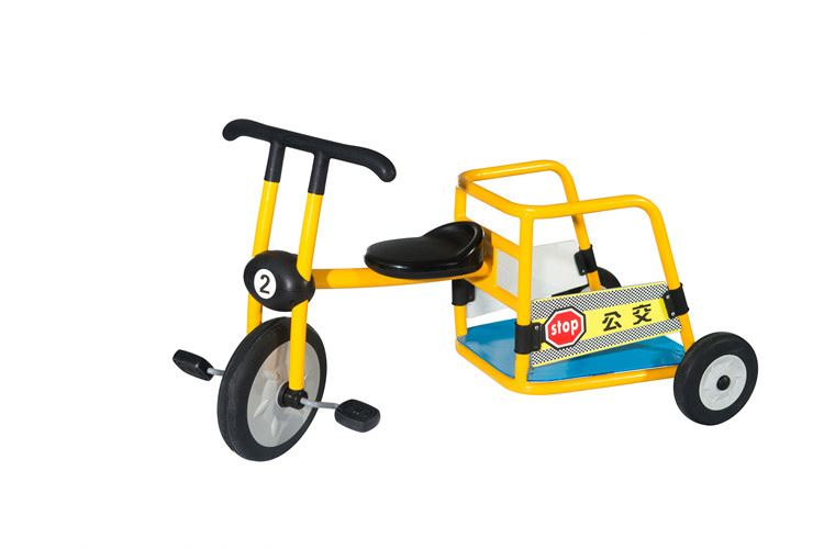 Best seller different styles on sale kid bike toys for playing