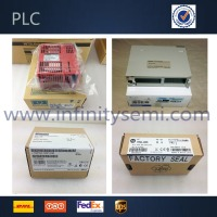 (Mitsubishi PLC & Accessories) FX2N-64MR