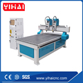 mdfboard cutting machine ,cnc router machine wood working ,wood round cutting machine