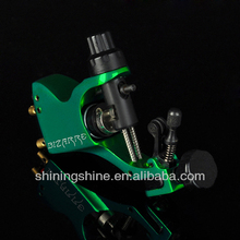 NEW Stigma Rotary Tattoo Machine stealth tattoo machine