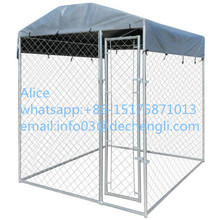 Dog Kennel Cage / Chain Link Dog Kennel Lowes / Iron Dog Kennel