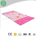 New Fashion Anti slip Camping Outdoor Microfiber price of yoga mat