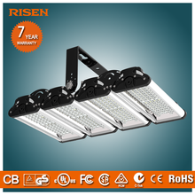 Industrial Led Portable IP66 Led Warehouse Light 200W