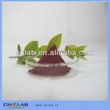 Beet Red Color/Natural Color/Natural Pigment--Antioxidant