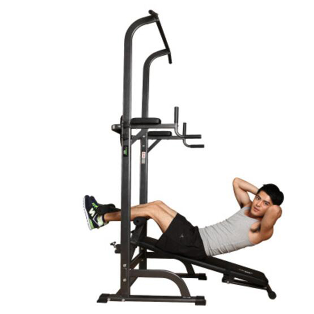 New arrival multifunction home fitness <strong>equipment</strong> pull up <strong>equipment</strong> sit up bench for bodybuilding