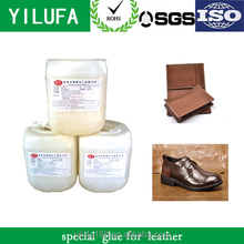 Super Leather glue for Adhesive with Board PVC Plastic Nylon