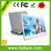 "Hot selling 10.1"" IPS video play digital photo frame video play mp4 digital picture frame"