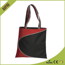 Natural Latest Utility Ladies Beach Bag Straw Bag
