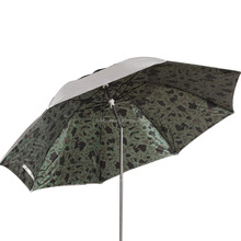 high quality UV coating sunshade beach umbrella parasol
