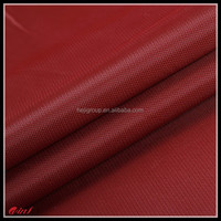 outdoor sunbrella fabric waterproof fabric