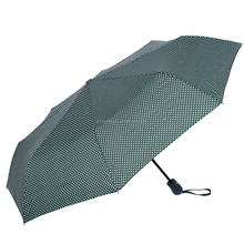 JINYI umbrella style abaya head roofing nails car parking shade bullet moto proof automatic car neck designs starbucks umbrella