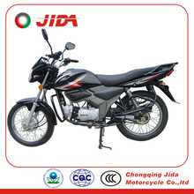 popular chinese motor bike JD110S-4