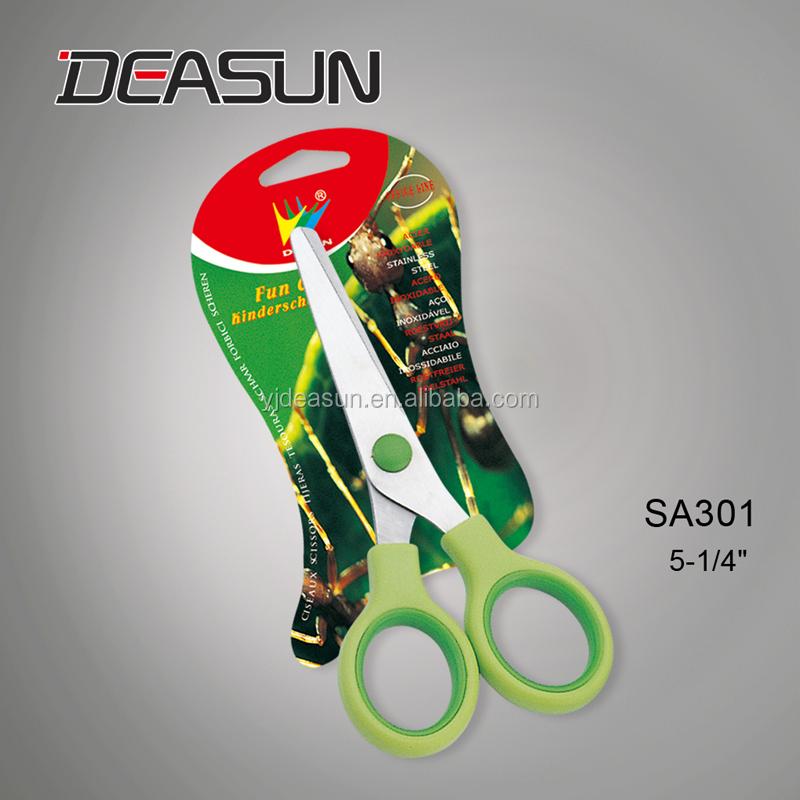 SA301.jpg