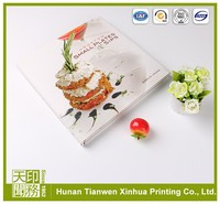 new arrival children book china printing book
