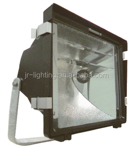 Metal halide lamp MH E40 holder for tower lighting construction site lighting