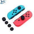 Joy-con controller Silicone height Increasing Thumbstick cover for Nintendo Switch Thumb Grips Stick