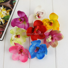 Wholesale DIY Accessories dry flowers, sile flowers and articial flowers.