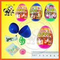 Dinosaur Shantou Surprise Egg Toy Candy
