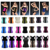 Sex Underwear Corset Bustier Shapers Women