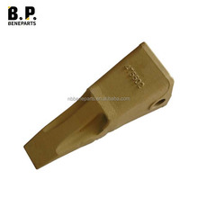 Construction machinery parts 4T5502 bulldozer ripper tooth