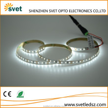Specialized for Eastern Europe, CCT 6000-6500k, W/CW led strip 3014