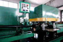 railway screw sprike full automatic production line