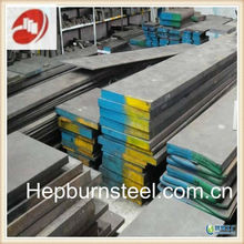 Competitive price AISI 1045 / S45C / 1.1191 Carbon Structural Steel