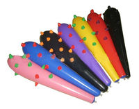 inflatables,toys,hobbies,indoor toys&structures,inflatable bouncers