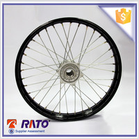 Great Value used motorcycle rims for sale