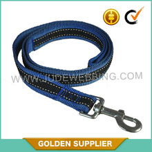 multifunctional personalized 8 foot dog leash