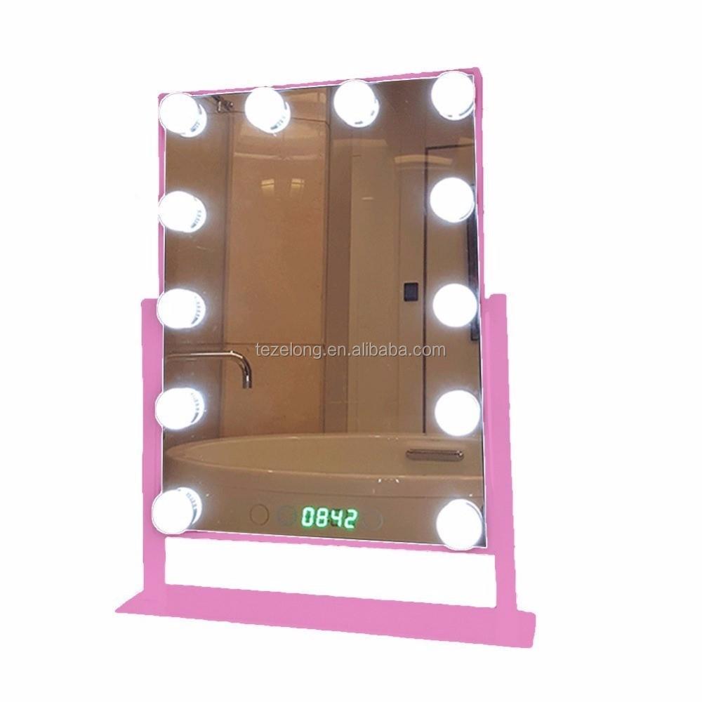 time bulb mirror (6).jpg
