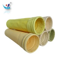 Professional Manufacturer Air Filter Bag