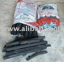 Sell Charcoal For BBQ and Cooking Best Price from Vietnam