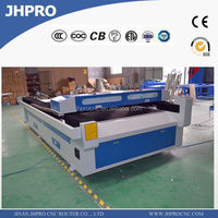 Hot selling!table top laser cutting and engraving m/eva foam laser cutting machine/laser fabric cutting machine