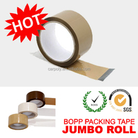 HOT Selling !!! CARPOLY High Performance Sealing Tape ( Multi Colors )