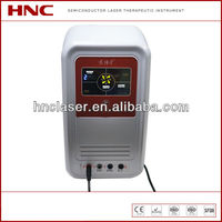 2013 hot-selling portable electronic therapy device