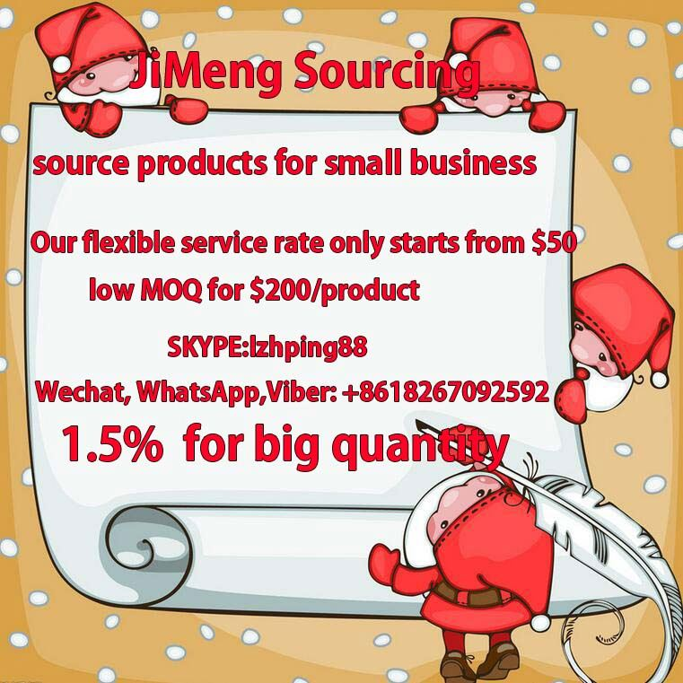 christmas gift set sourcing websites agent wanted worldwide buying plastic recycling