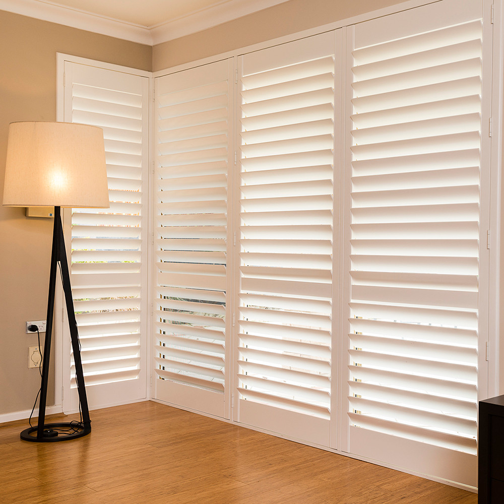 Where to purchase blinds 28 images best buy blinds inc for Where to buy window treatments