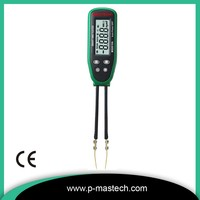 6000 Counts Smart SMD Tester MS8910A
