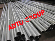 33kv transmission line steel pole tower made in China for China