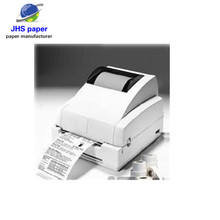 80mm cash register thermal paper rolls 80x80 12 core pos paper roll 3 1/8 x 230